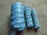 傑達大樹透氣管50,軟式透水管樹根透氣管質優價廉