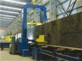 钢结构焊接设备——组立机