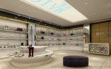 济南门头房设计、店铺装修、商场装修设计公司