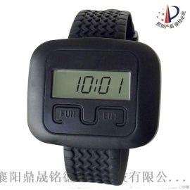 鼎晟铭德DSMD-AP6600呼叫器