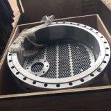圆钢锻造高压法兰 机加工板式平焊法兰