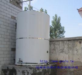 学校开水电热锅炉 电锅炉价格
