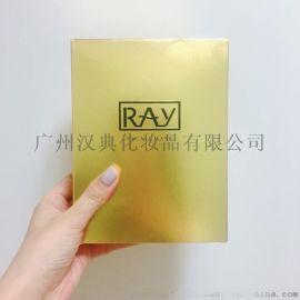 长沙RAY面膜厂家 优质RAY面膜供应