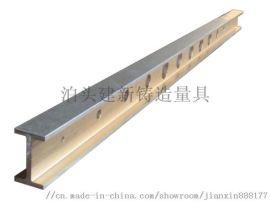 铸铁平台附件系列产品-精品供应-详情咨询