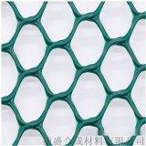 四平塑料土工网厂家 三维土工网生产线
