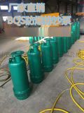 矿用BQS100-12-7.5/B排污泵/新闻