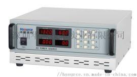 220VAC交流电源转380VAC交流电源