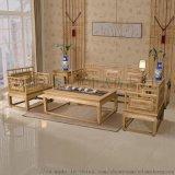 成都实木儿童家具 实木儿童床 课桌椅家具