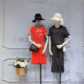 精品女装品牌芝麻衣柜服装折扣店是怎样加盟的库存尾货服装女式夹克牛仔女装