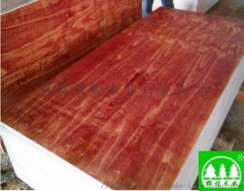 广西建筑模板 工地木质材料 建筑胶合板厂