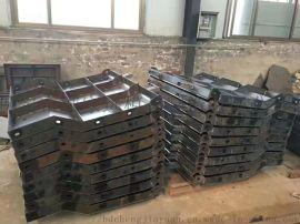 冬季新款化粪池模具化粪池钢模具品种齐全做工精细