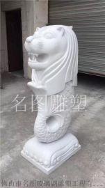 玻璃钢雕塑定制、玻璃钢雕塑厂家报价