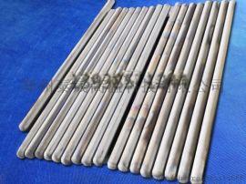 硅钼棒硅碳棒钼电极钼 郑州1700钼