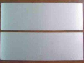PVC喇叭網(FT-005)