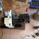 原裝德國Leybold萊寶D30C真空泵維修