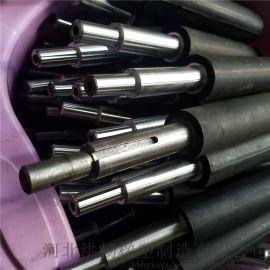 橡胶包胶辊 橡胶包胶轴