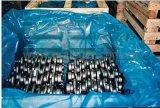 气相防锈产品(VCI)气象防锈产品
