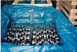 气相防锈产品(VCI)