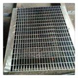 鍍鋅溝蓋板廠家供應六安市政地溝蓋板下水道井蓋集水坑網格板
