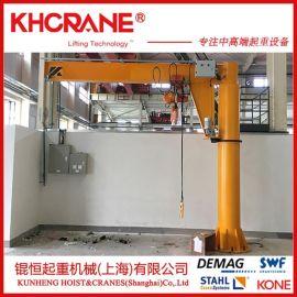 通用LD型单梁桥式起重机 天车工程单梁吊车 电动单梁起重机