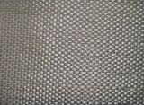 中鹼玻璃纖維布