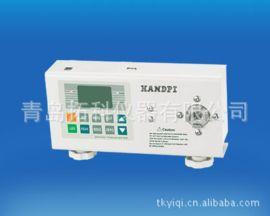 供应数显扭矩测试仪,测力仪表HT-200