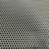 不鏽鋼衝孔網 衝孔板 數控衝孔網 不鏽鋼洞洞板