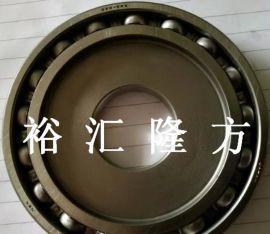 现货实拍 NSK B20-220 深沟球轴承 820-220 原装 110*146*16mm