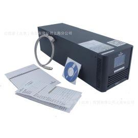 艾默生(EMERSON)GXE 01K00TS1101C00 1KVA/800W内置电池UPS电源