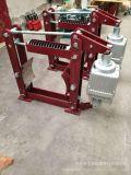 YWZ9鋁罐制動器 雙樑電力液**動器