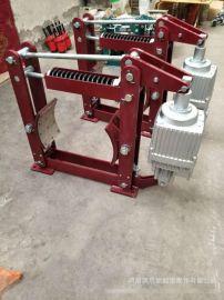 YWZ9铝罐制动器 双梁电力液压制动器