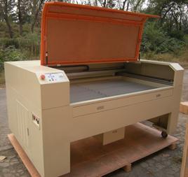 微雕激光切割机(VD1590)