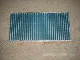 新乡冰箱蒸发器冷凝器公司18530225045www.xxkrdz.com