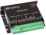 直流伺服驱动器MLDS3610