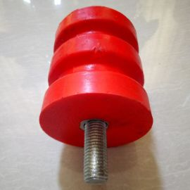 长期供应聚氨酯缓冲器 液压缓冲器 橡胶缓冲器