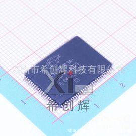 原(赛普拉斯)/CY7C68013A-100AXC