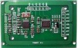 同欣智能TX800T CPU卡读卡模块M1卡读卡模块 读头批发