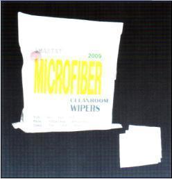超细纤维抹布(2000系列)