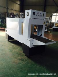 專業制造玻璃燈管收縮機價格優惠