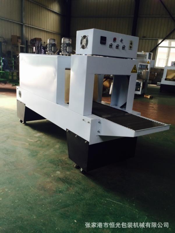專業製造玻璃燈管收縮機價格優惠
