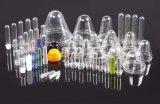 矿泉水瓶饮料瓶  PET瓶胚