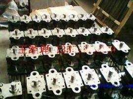 角钢冲孔模具厂家,角钢冲孔模具批发,角钢冲孔模具哪家好一峰达