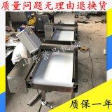 羊宝切花机全自动不锈钢 羊宝刻花机支持定制品质保证 猪宝切花机