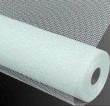 供应玻纤自粘网格布 自粘布 厂家直销
