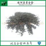 10-20目铸造碳化钨颗粒 高硬度 96%钨含量碳化钨合金颗粒