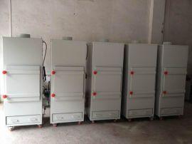 分板机集尘机|分板集尘器厂家