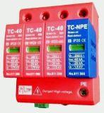 TC40-385/NPE 防雷器