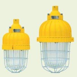 防爆灯BAD81有ATEX欧盟防爆认证 防爆节能灯