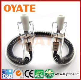 异形加热管电气性能稳定,电热功率稳定