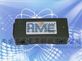 12V低温便携式充电器_-40度便携式充电器_12V交直流**电池电源